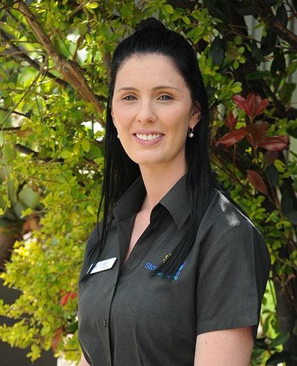 Aberglasslyn-Service-Manager-Amy-Kearney