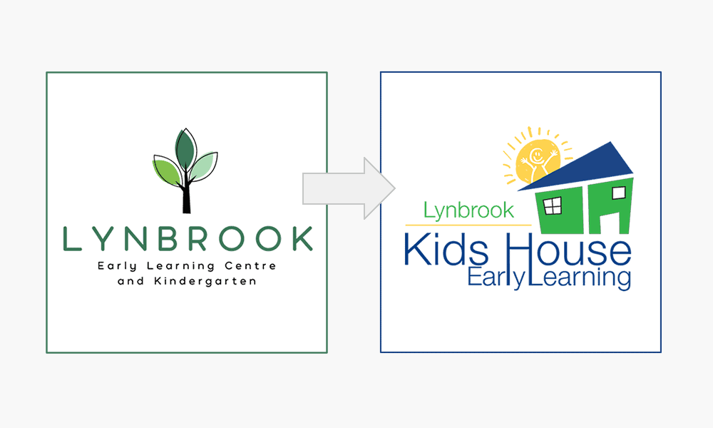 Lynbrook Early Learning rebrands to Kids House Lynbrook